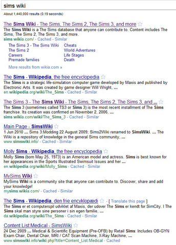 File:Sims wiki google search.jpg