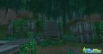 Test Les Sims 4 Dans la jungle - Visite Selvadorada 33