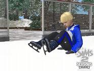 The Sims 2 Seasons Screenshot 14