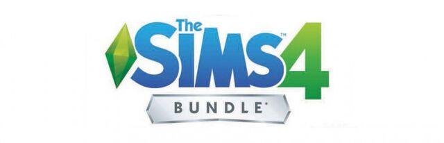 File:The Sims 4 Bundle.jpg