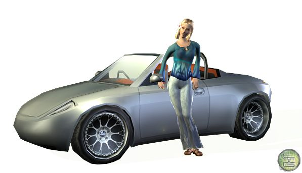 File:Ying Yangst standing on a car.jpg