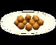 Маленькие пончики