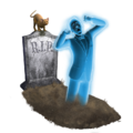 Artwork Les Sims 3 Animaux & Cie 04