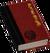 Book General China1a