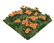 Gartenaccessoires-022-1-
