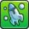 File:Happy Rocket.jpg