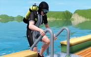 Island Paradise Screenshot 10