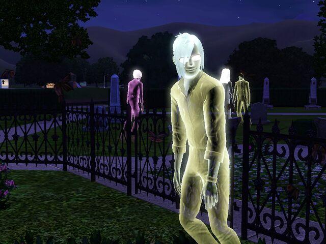 File:Jammer Latoll ghost.jpg
