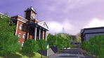 Les Sims 3 07