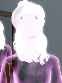File:Lilith ghost.jpg