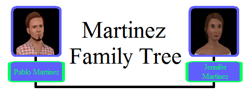 File:Martinez Family Tree.png