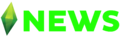 Thumbnail for version as of 03:28, September 30, 2014