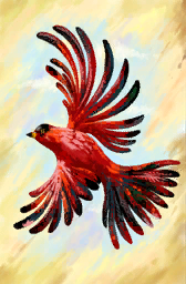 File:Painting medium 8-4.png