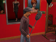 TS2 screenshot 20