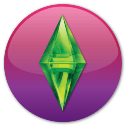 File:TS3LN Icon.png