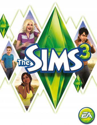 Sims 3 Jahreszeiten dating online mondo leader siti di incontri gratuiti