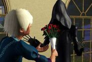 Grim Reaper Screen 3