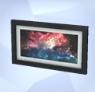 Impresiones espaciales 07