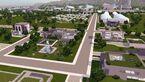 Les Sims 3 En route vers le futur 45