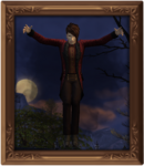 Les Sims 4 Vampires Test Q3