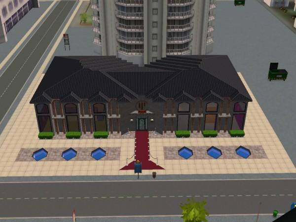 File:LuLu Lounge 1.jpg