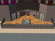 LuLu Lounge 4