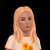 Sophie Grantham