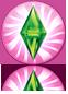 Sp6 icon