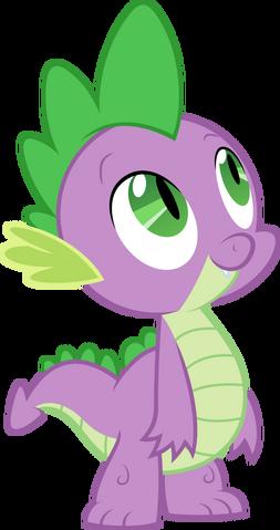 File:Spike lookingup.png