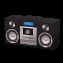TS3-AudioLite