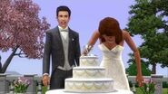 The Sims 3 Все возрасты Дополнение Трейлер