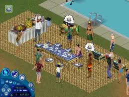 File:The Sims Party 3.jpg