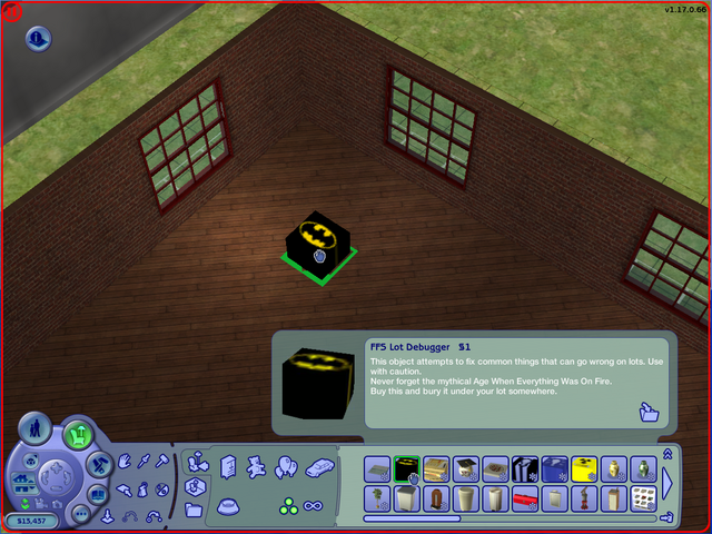 File:Ts2 deleting sims tutorial img 6.png