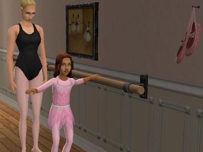 File:Violet Jocque Child.jpg