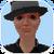 Александр Гот (The Sims 3 на NDS)
