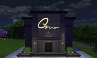 Клуб «Вразнос»