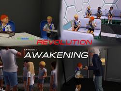 Awakeningcover