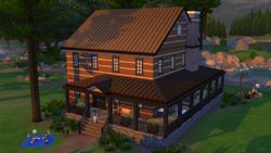 Lakeview Estate