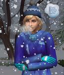 Les Sims 4 Saisons 07
