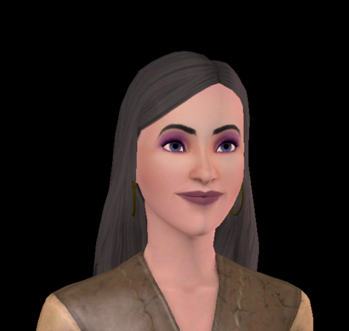 File:Morgana Wolff.png