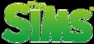 TheSims4-GeneratsiooniVariantLogo