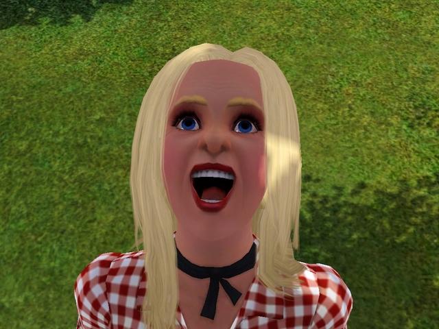 File:Trampoline face expression.jpg