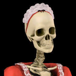 Bonehilda3
