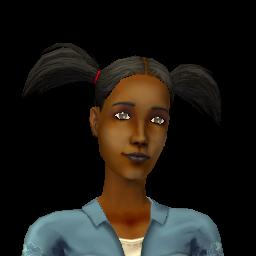 File:Darleen Goth Icon.png