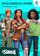 De Sims 4: Ecologisch Leven