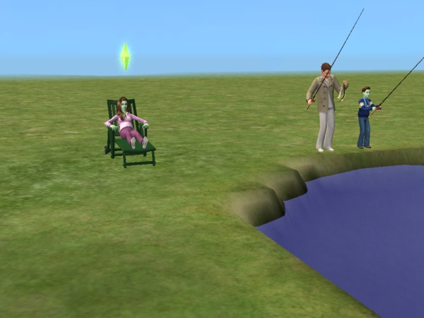 File:Fishing with Family.jpg