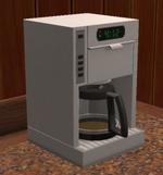 LS2 Cafetera 03