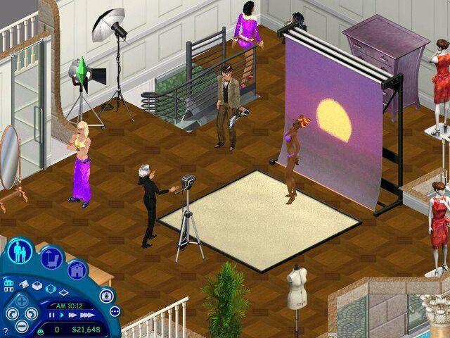 File:Sims1 ms screen1.jpg