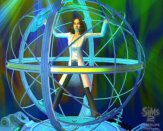 File:Spin Ball.png