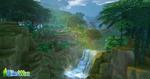 Test Les Sims 4 Dans la jungle - Visite Selvadorada 08